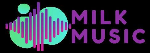 milkmusic.us